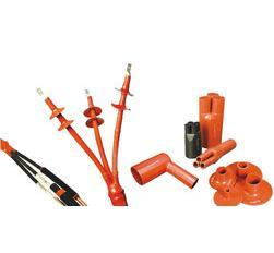Outdoor Cable Termination Kit