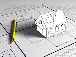 Interior Design and Consultancy Services