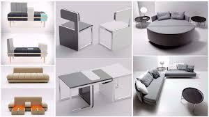 Modular Furniture Designing