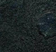 """23""""x17"""" Tandoor Stone"""