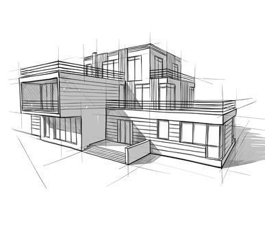 3D Architectural Services