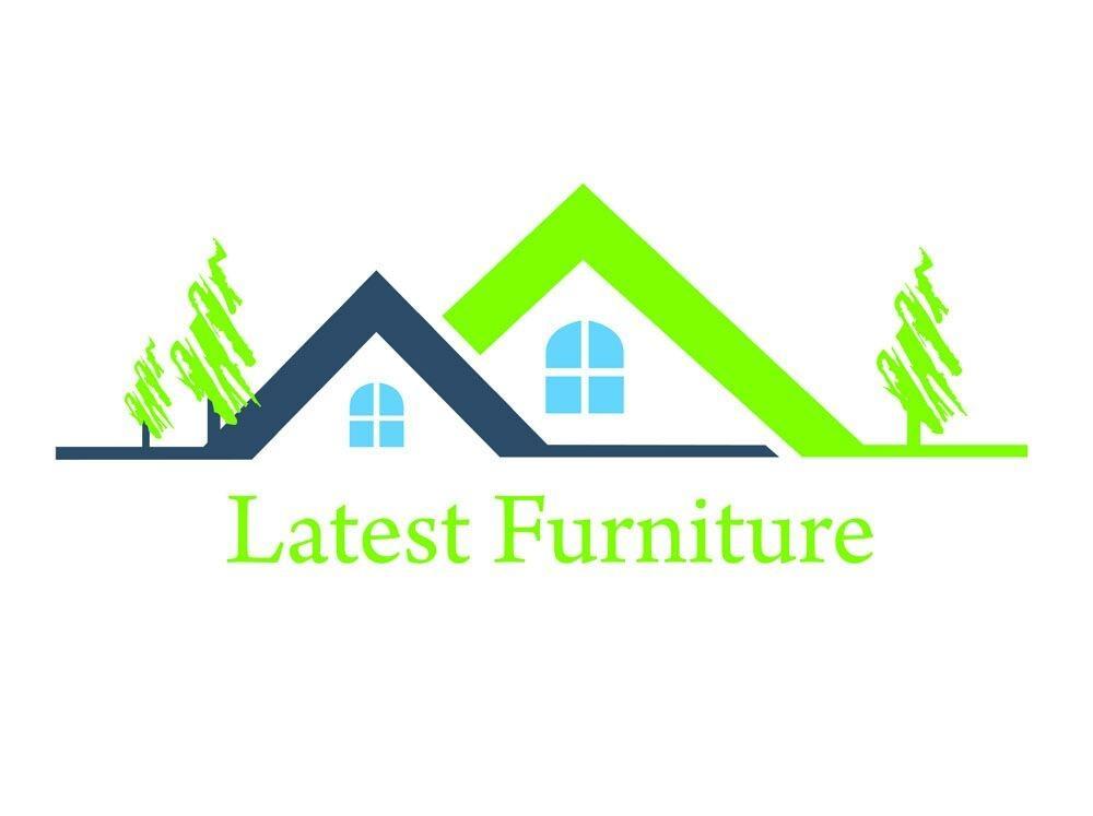 Latest Furniture, ConstroBazaar