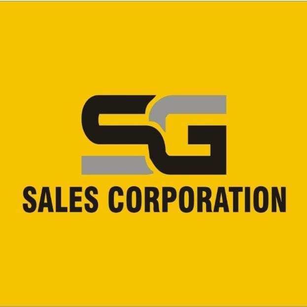 S G Sales Corporation, ConstroBazaar