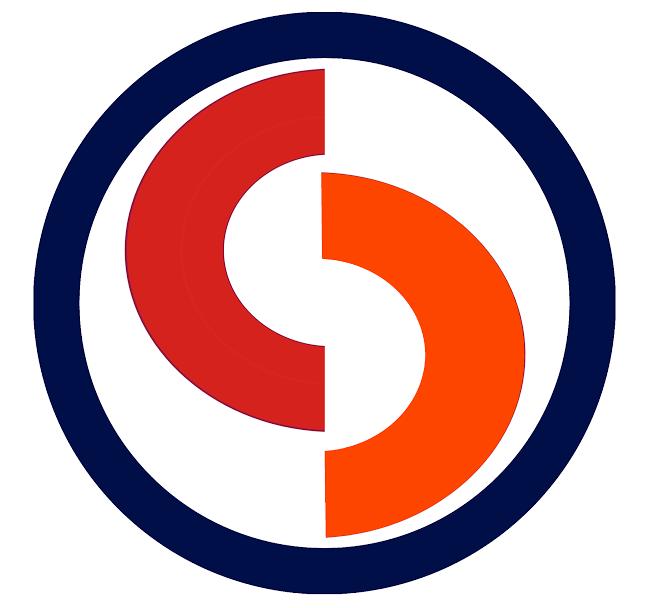 SG Sales Corporation, ConstroBazaar