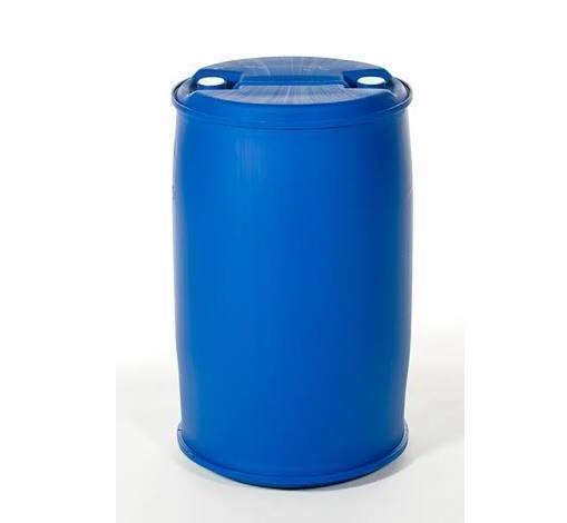 Plastic Reconditioned Drum