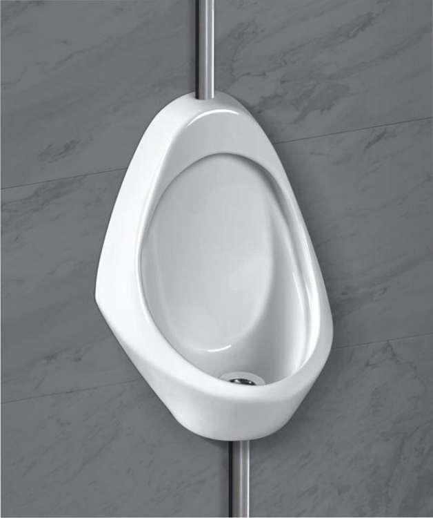 Urinal Riva