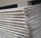 celling panel Cement Sheets