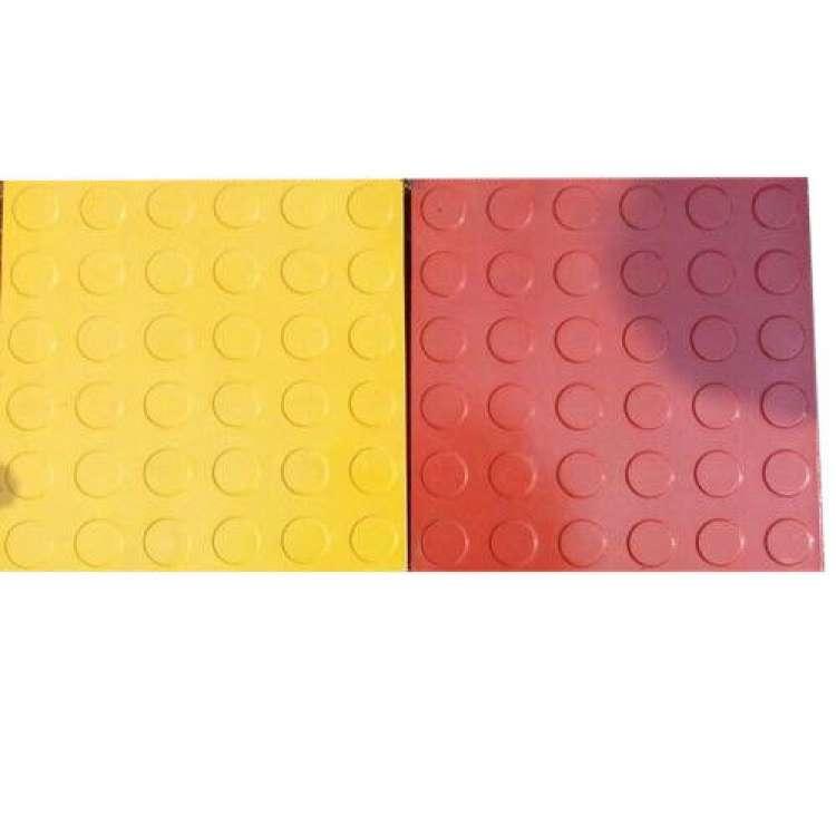 Dollar Rubber Mould Tiles