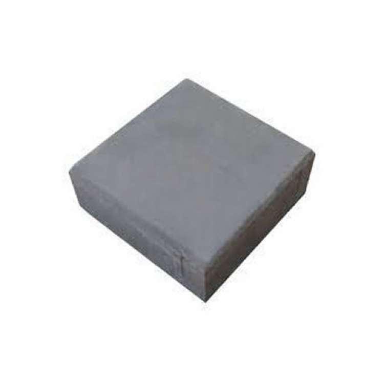 Square Paver Block