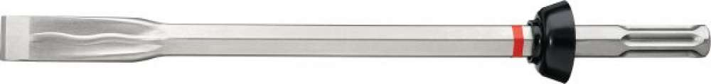 narrow-flat chisel