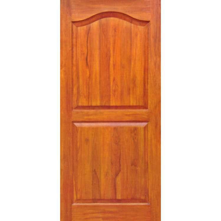 Premium Wood Door
