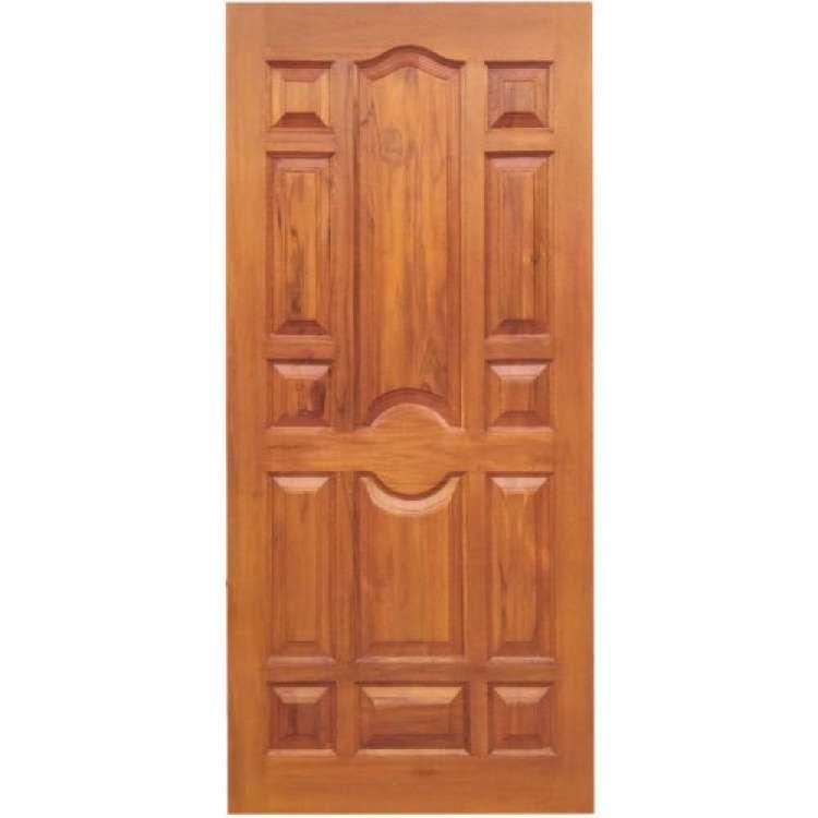 Home Panel Door