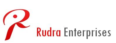 Rudra Enterprises, ConstroBazaar