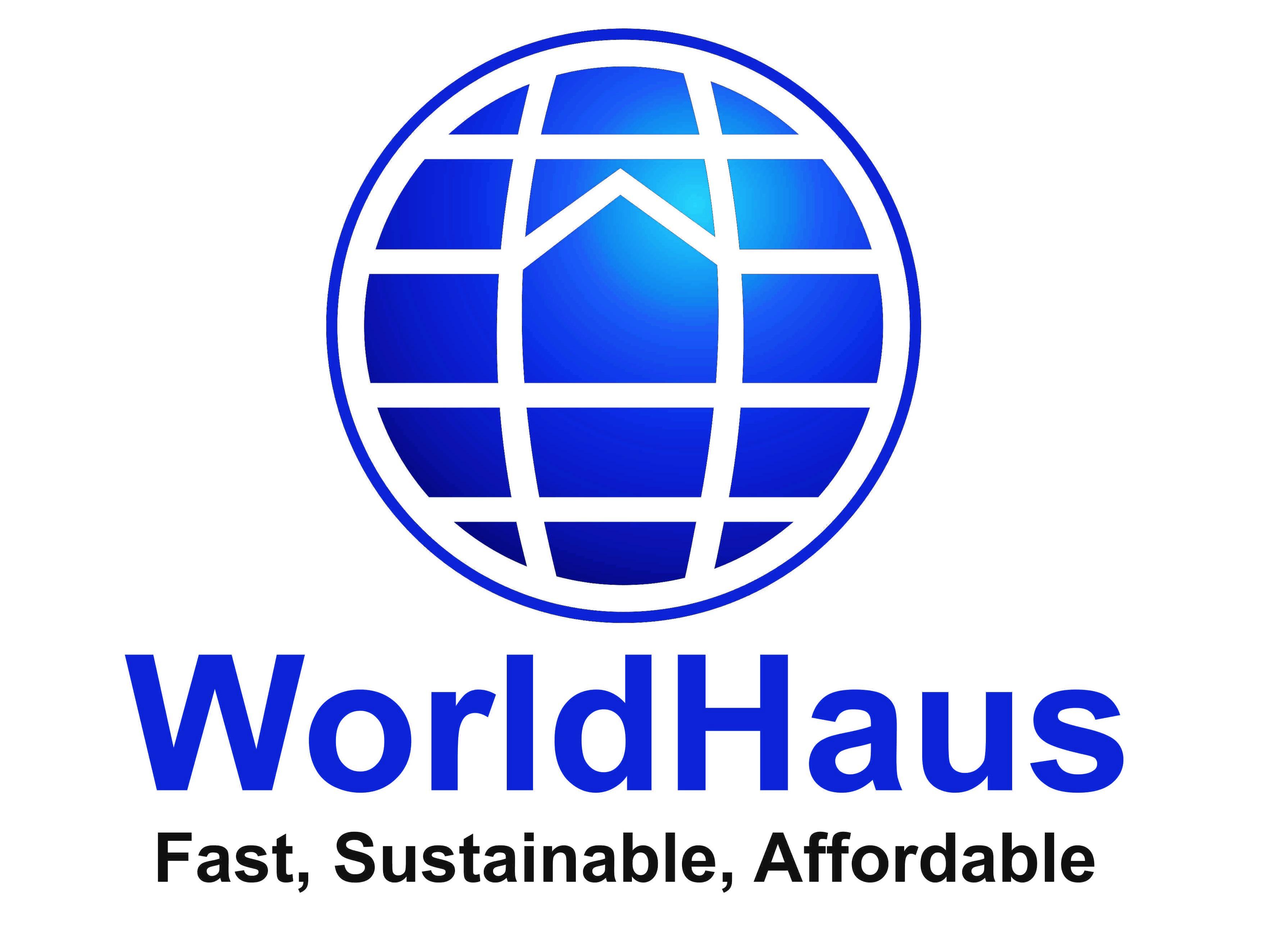 Worldhaus Construction Pvt Ltd, ConstroBazaar