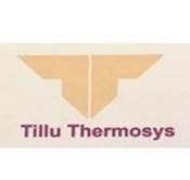 Tillu Thermosys, ConstroBazaar