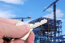 Turnkey Constructions Contractors