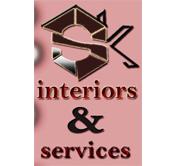 S.K. interior & services, ConstroBazaar