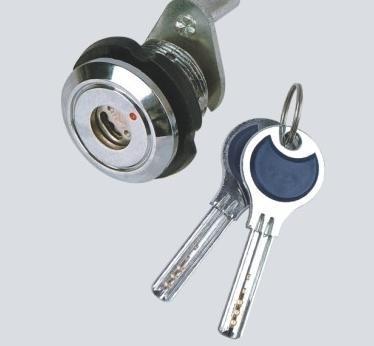 Safe Locks