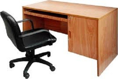 Office Wooden Tables