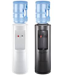 Water Dispensers
