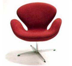 Lounge Seatings Chairs