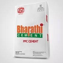PPC Cement