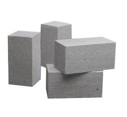ACC Concrete Bricks