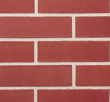 Designer Bricks