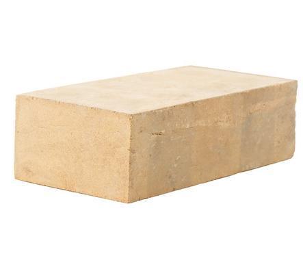Ceramic Bricks