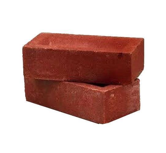 Red Fire Brick