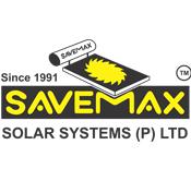Savemax Solar Systems Pvt Ltd, ConstroBazaar