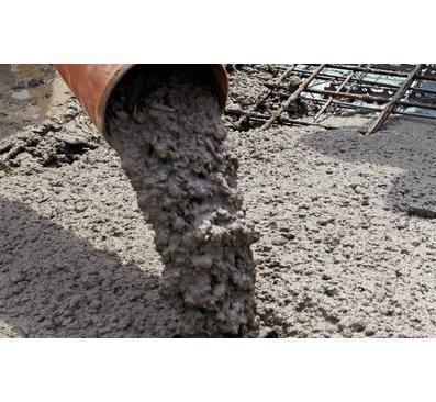 Ready Mix Concrete  M60
