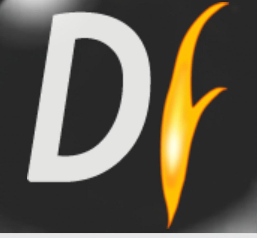 Dhruv Fire Solution, ConstroBazaar
