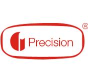 Precision Electricals, ConstroBazaar