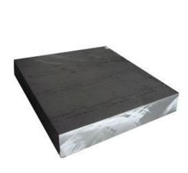 Aluminium Plate 5083