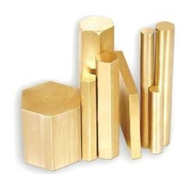 Aluminium Bronze Rod