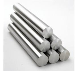 Aluminium Rod