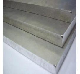 Aluminium Sheet 5083