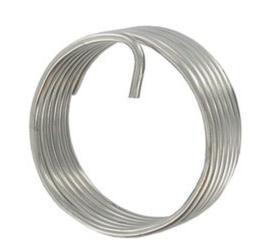 Aluminum Wire Rods