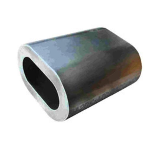 Aluminium Ferrule