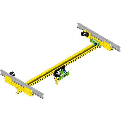 Suspension Crane