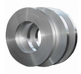 Aluminum Coils