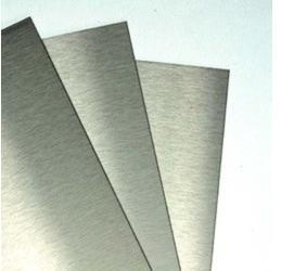 Aluminium Plate 6061