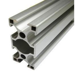 Aluminium Profiles