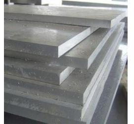 Aluminium Sheet 8011