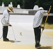 Cementitious Waterproofing Chemical