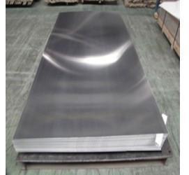 Aluminium Plate 5086