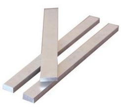 Extrusion Aluminum Bar