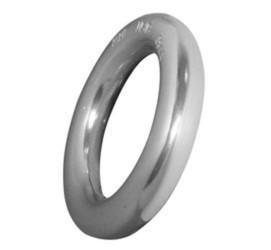 Aluminum Ring