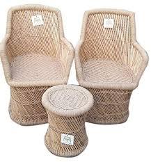 Cane Furniture Manufacturing Service